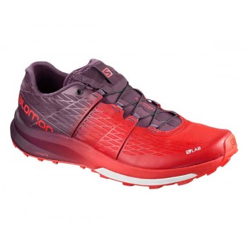 129616-salomon-s-lab-ultra-402139.jpg