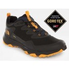 M ULTRA FASTPACK III GORE-TEX SHOES (39IP-X7S)