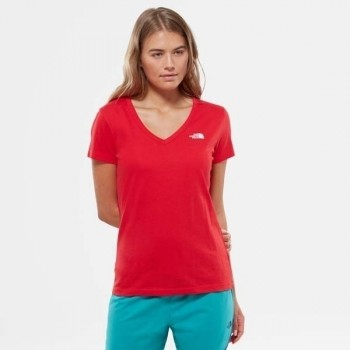 9c083e541 W SIMPLE DOME T-SHIRT (A3H6-682)