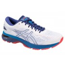 GEL-KAYANO 25 (1011A09-100)