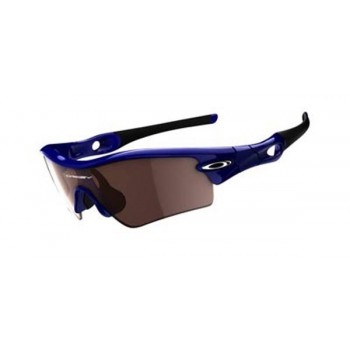 GAFAS OAKLEY RADAR PATH 09-722