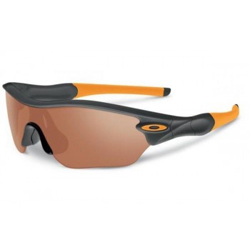 117660-oakley-radar-edge-oo9184-16.jpg