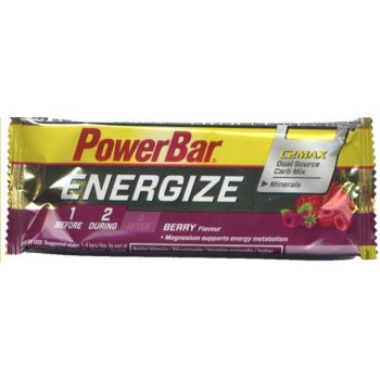 117912-powerbar-barrita-berry-flavour.jpg