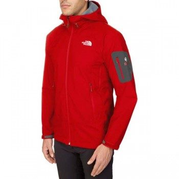118820-the-north-face-m-valkyrie-jackey-a0qlh3h.jpg