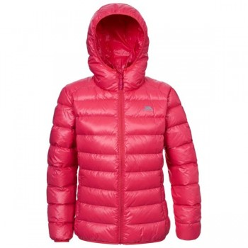 119284-trespass-martine-w-down-jacket-fajkski20001.jpg