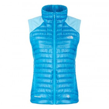 119721-the-north-face-w-verto-micro-vest-cfg6_v8v.jpg