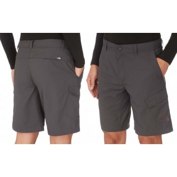 119722-the-north-face-horizon-shorts-cf720c5.jpg
