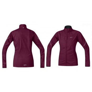 121834-gore-essential-ws-active-shell-jacket-jwessw5165.jpg