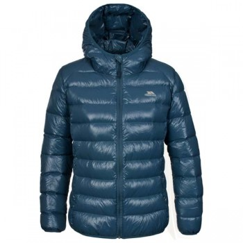 121851-trespass-martine-womens-down-jacket-fajkski20001.jpg