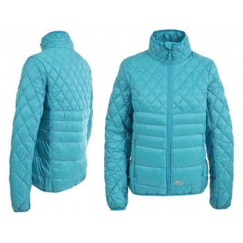 121853-trespass-ollo-w-down-jacket--fajkskk20005.jpg