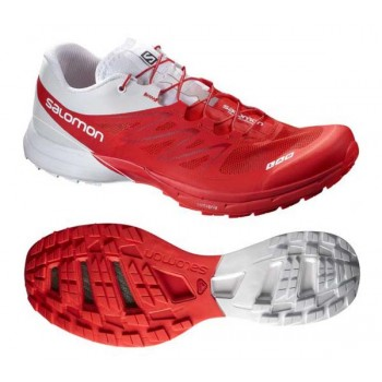 123213-salomon-s-lab-sense-5-ultra-379456.jpg