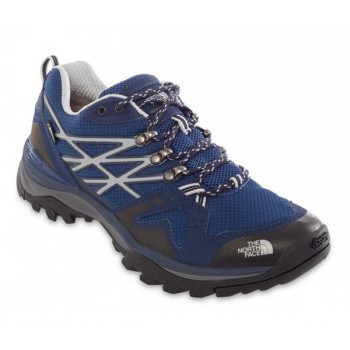 123308-the-north-face-m-hedgehog-fastpack-gtx-shoes-cxt3f0t.jpg