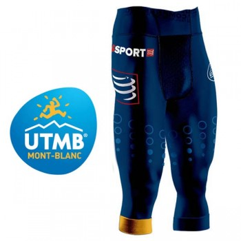 124500-compressport-ultra-trail-pirate-34-utmb-2016.jpg