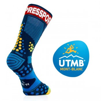 124503-compressport-proracing-socks-ultra-trail-utmb-2016.jpg
