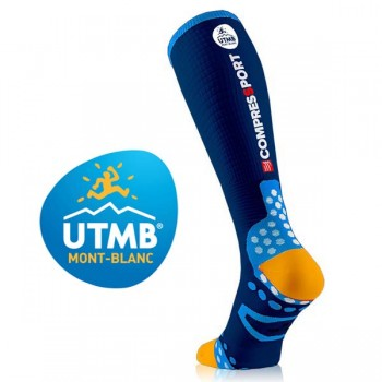 124504-compressport-full-socks-ultralight-racing-utmb-2016.jpg