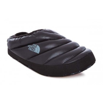 124887-north-face-w-nse-tent-slippers-iii-apps-zt1.jpg