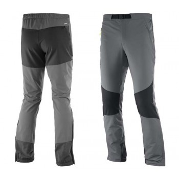 WAYFARER MOUNTAIN PANT M (393101)
