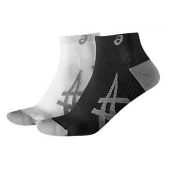 2PPK LIGHTWEIGHT SOCK (130888/0001)
