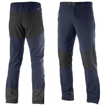 WAYFARER MOUNTAIN PANT M (397311)