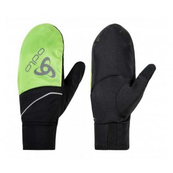 GLOVES INTENSITY COVER SAFETY (761050-50016)