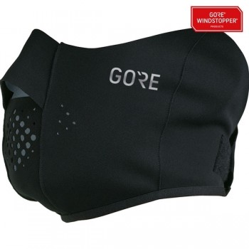 BRAGA CUELLO GORE WEAR FACE WARMER WINDSTOPPER