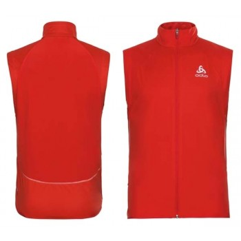 VEST ZEROWEIGHT WINDPROOF WARM (312472-38600)