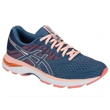 132251-asics-gel-pulse-10-w-1012a010-402.jpg