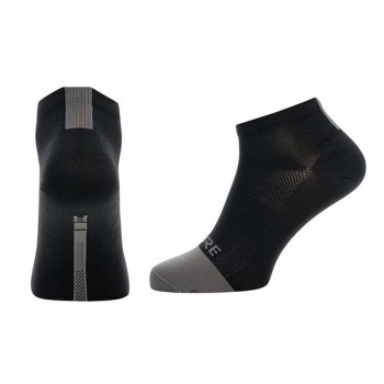 M LIGHT SHORT SOCKS (100233-9991)