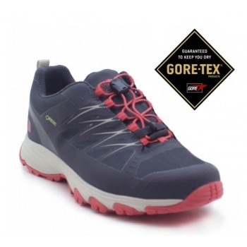W VENTURE FASTLACE GTX HIKING SHOES (3FYZ-DC0)