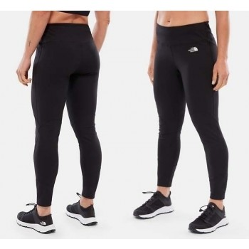 W INVENE LEGGINGS (3RY4-JK3)