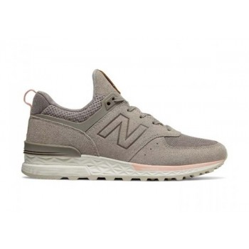 NB 574 SPORT (WS574-PMC)
