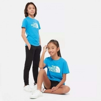 YOUTH EASY T-SHIRT (A3P7-W8G)