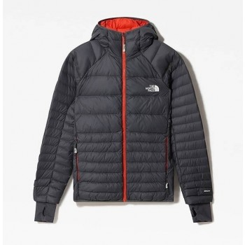 CHAQUETA THE NORTH FACE SPEEDTOUR DOWN PARA MUJER