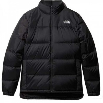 THE NORTH FACE DIABLO NF0A4M9JKX7