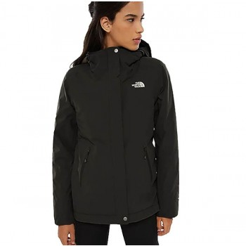 ANORAK THE NORTH FACE INLUX THERMAL