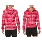 123736-asics-fujitrail-packable-jacket-130022_0191.jpg