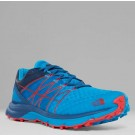 M ULTRA VERTICAL RUNNING SHOES (2VVCRFC)