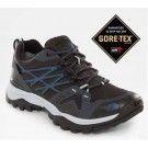 M HEDGEHOG FASTPACK GTX SHOES (CXT3-C4B)